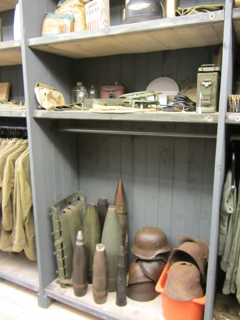 Cosas de todo tipo para coleccionistas